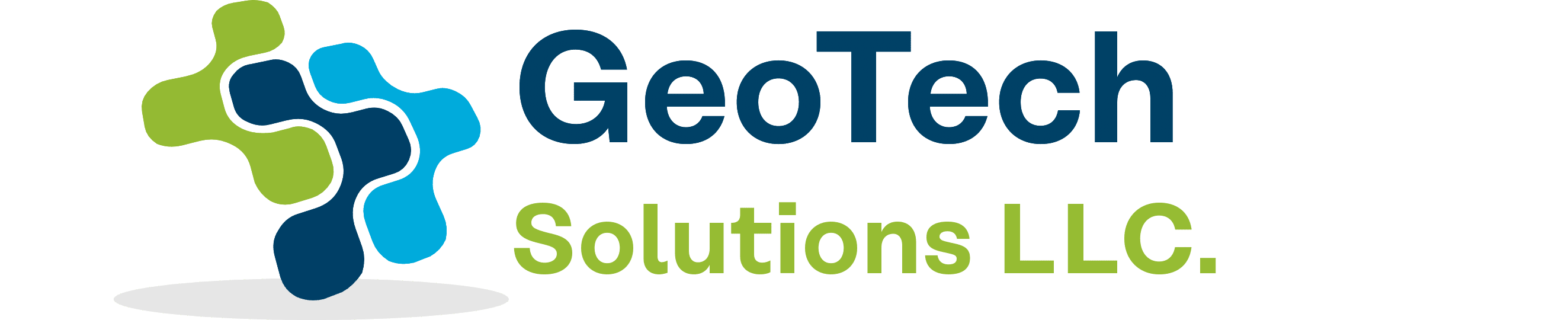 Geotech Solutions, LLC